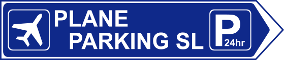 Plane Parking S.L. | Long and short term parking on Alicante & San Javier Murcia Airport